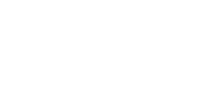 Guitarras José Rodríguez